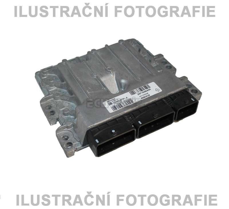 MP72MP73CITROEN9633184580BOSCH0261204940